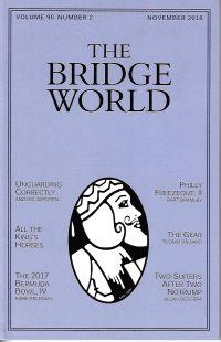 The Bridge World
