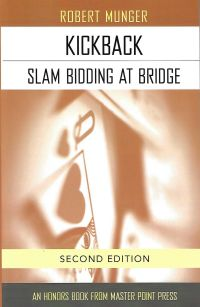 The bridge world list price 995 discount price 796 you save 20 80 pages paperback also available as an e book fandeluxe Image collections